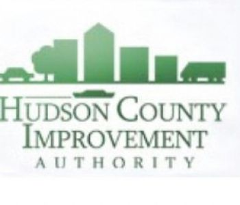 ATTENTION RESIDENTS!!! Hudson County Improvement Authority (HCIA), continues it's mobile shredding and household hazardous (HHW) waste/computer recycling program this fall...Please join us!!!